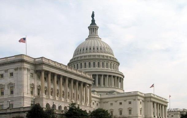Порошенко: Сенат США схвалив $500 млн наоборону для України