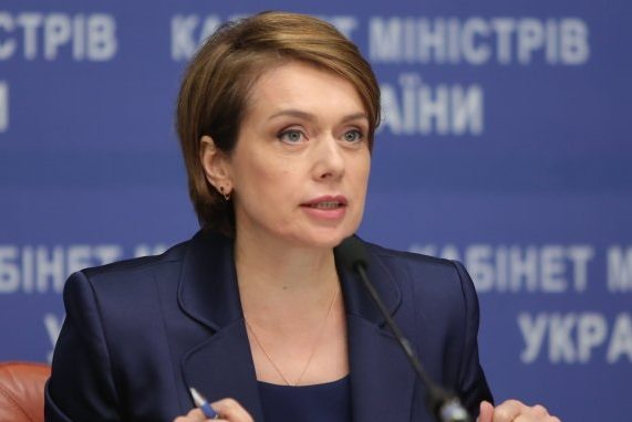 Україна направляє новий закон про освіту наекспертизу уВенеціанську комісію