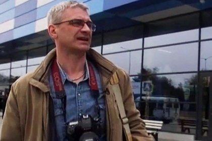 Пропагандиста Кремля затримали вУкраїні: стали відомі подробиці та рішення СБУ
