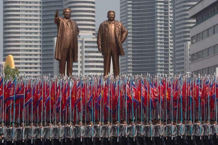 Готуються до війни? УКНДР— масштабні навчання зевакуації населення
