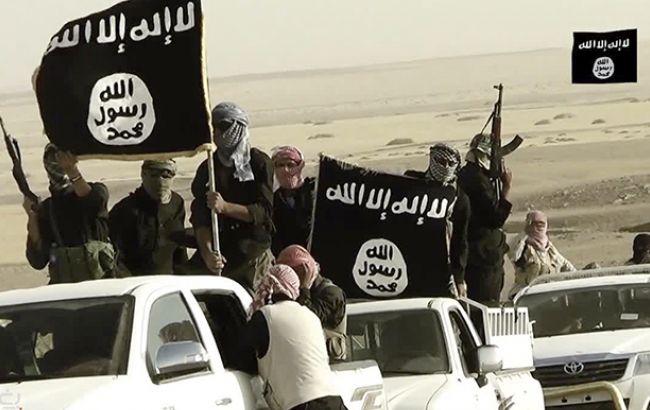 ІДІЛ стратила 740 цивільних під час боїв за іракський Мосул— ООН