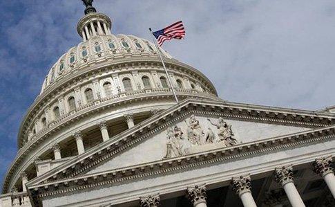 Комітет Конгресу США схвалив проект бюджету звиділенням Україні 350 млн