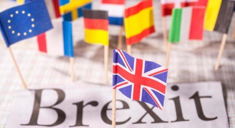 Президент Європарламенту: Британія має заплатити ЄС 60 млрд євро заBrexit