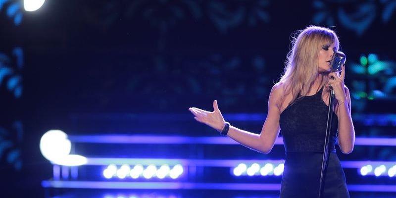 Понад мільйон за 40 хвилин: названі найдорожчі зірки України