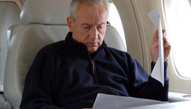 УДимінського заявили про спробу рейдерства збоку АПУ