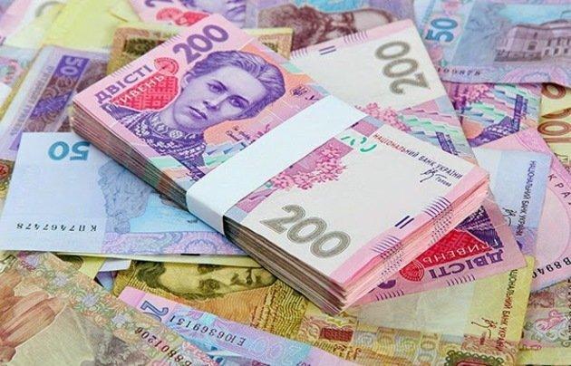 Понад 1,6 мільярди гривень надійшло до бюджету від Івано-Франківської митниці ДФС