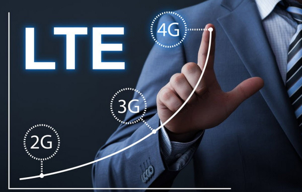 Оголошено дату тендеру наздобуття ліцензії для 4G-зв'язку вУкраїні