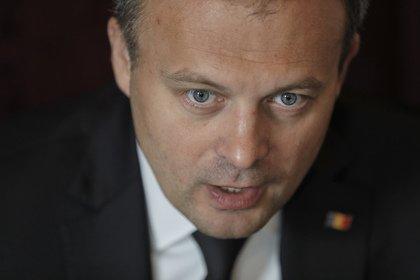 Молдова підрахує збитки від російської присутності вПридністров'ї