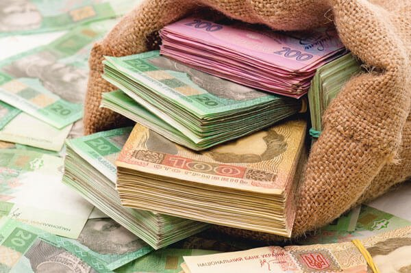 займ 50000 на карту creditoros ru