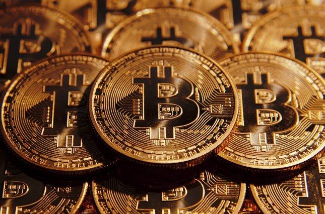 Скоробагатьки від біткойна: Forbes уперше склав рейтинг криптовлютних багатіїв