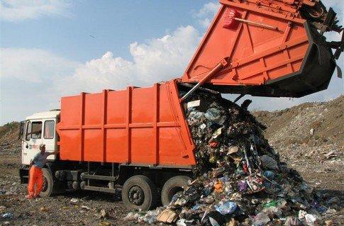 Картинки по запросу вивезення сміття