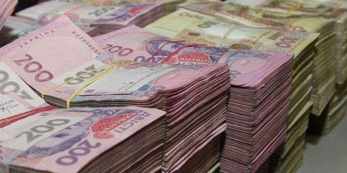 Картинки по запросу 50000 гривен