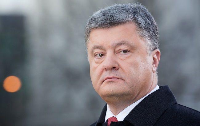 Новим главою Волинської ОДА став Олександр Савченко