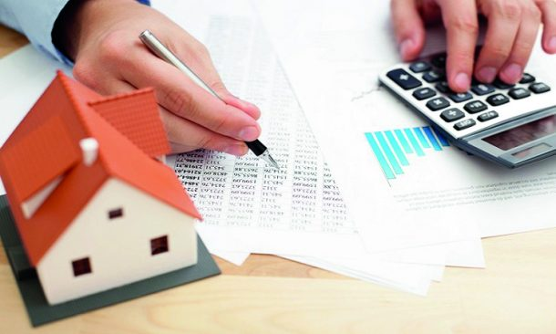Субсидії для багатіїв: як власники елітних будинків отримують пільги (відео)