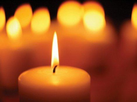 Від ран, отриманих біля Попасної, помер військовий 14-ї бригади