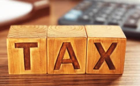 Вічні схеми. Як податок на виведений капітал змінить Україну.