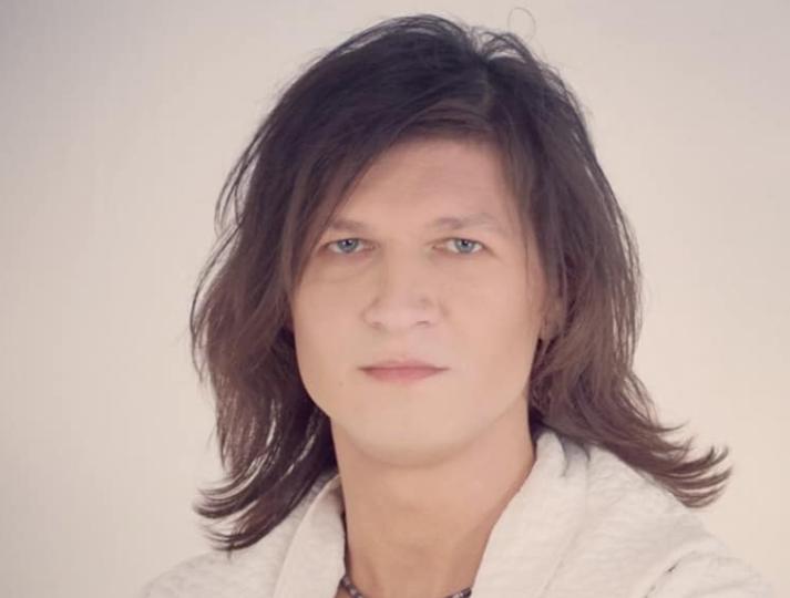 Соліст гурту «Ненсі» раптово помер