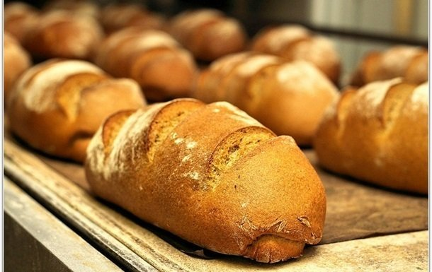 Вартість хліба в Україні є не найнижчою в Європі c8d927a50fb78