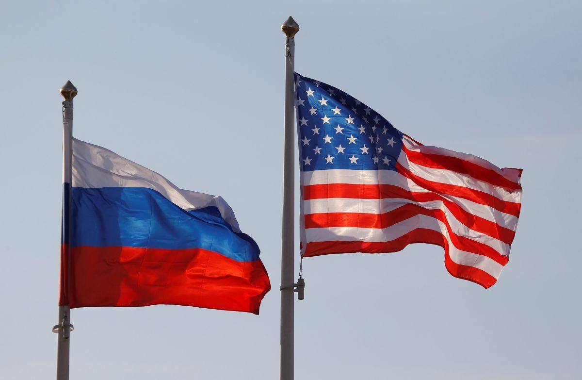 """США готують """"драконівський"""" удар по Росії: механізм вже запущено"""