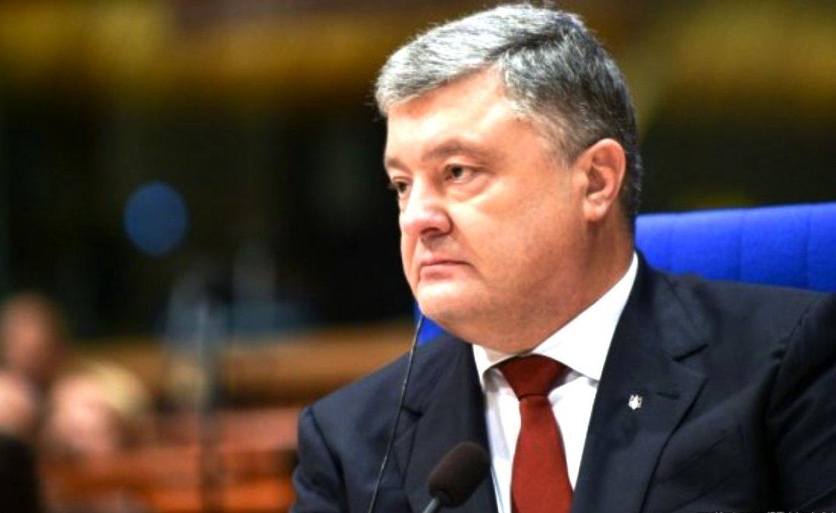 12 запитань Президенту України від волинян. Опитування 2b198d35f39c5