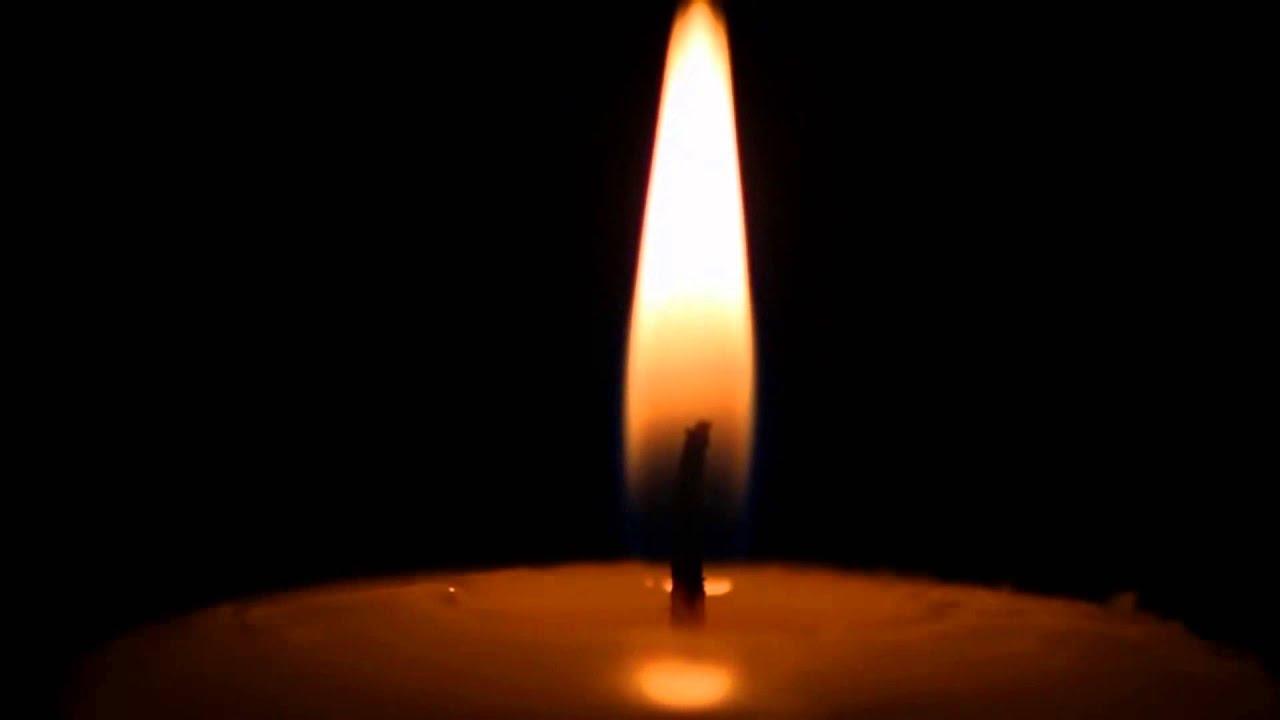 Помер атовець, якого на Волині побив 15-річний підліток