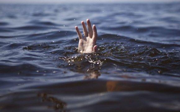 """Результат пошуку зображень за запитом """"втопився рибалка"""""""