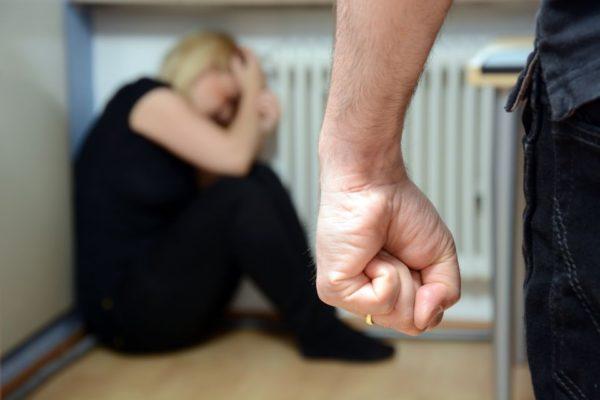 Івано-Франківська поліція протидіятиме домашньому насильству