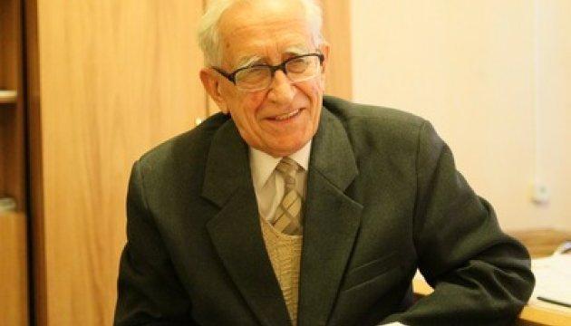 Іван Ющук