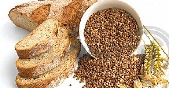 В Україні подорожчають хліб і гречка