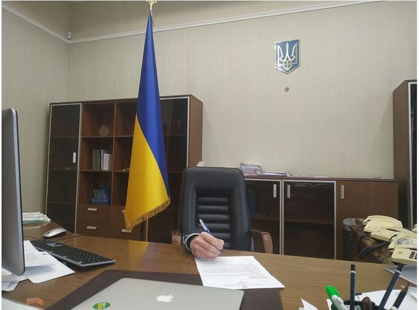 Ймовірність, що в Україні є невиявлені випадки зараження новим коронавірусом, середня, - МОЗ - Цензор.НЕТ 2798