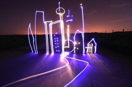 Відключення електроенергії у Луцьку й на Волині 21 січня
