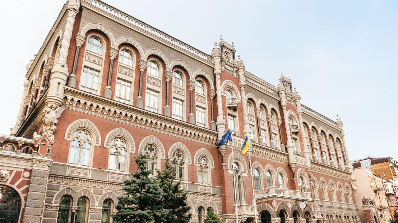 На платіжному ринку України з'явилась нова міжнародна платіжна система