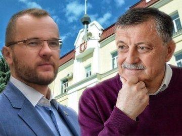 Стало відомо, коли буде 2 тур виборів мера Луцька