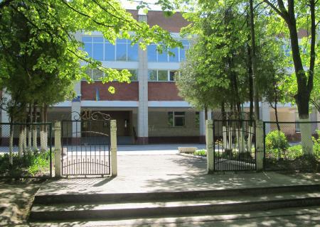 В одній із Луцьких шкіл зроблять заміну вікон, фото-1