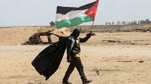 У Палестині оголосили перші за 15 років вибори