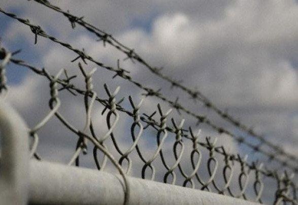 Під час втечі з в'язниці на Гаїті загинули 25 людей, 200 в'язнів досі на волі