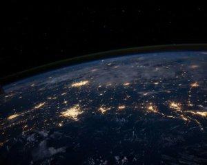 Земля «безпрецедентно» нагрівається: NASA зробило шокуючі прогнози зміни клімату