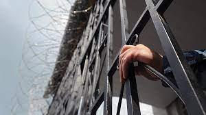 Волинянин за торгівлю наркотиками шість років проведе за ґратами - volynfeed.com