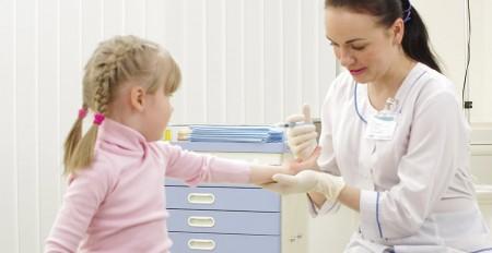 Вакцинація в законі: чому невакцинованих дітей не допускають у навчальні заклади