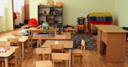 На Закарпатті дитину не взяли у дитсадок, бо її батьки не знають угорської мови