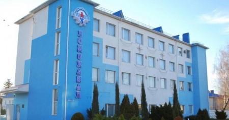 Через бюрократію «Луцькводоканал» не може отримати 12 мільйонів євроінвестицій