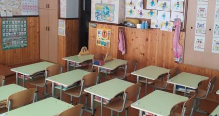 На Волині 286 шкіл частково перейшли на дистанційне навчання