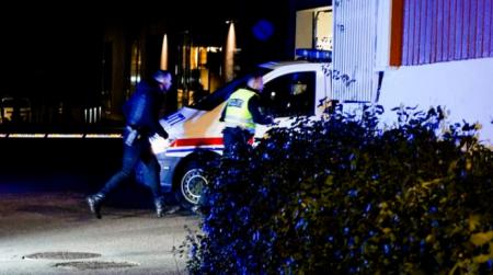 В Норвегії лучник застрелив п'ятьох людей - volynfeed.com