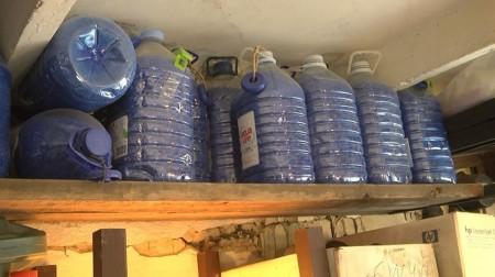 В Луцьку різко впала якість сортування сміття , фото-1