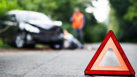 Аварії на Волині: чи треба боятися п'ятниці, 13-ого? - volynfeed.com