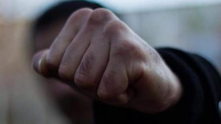 Бійки, погрози розправою, «бєспрєдєл»: як у Цумані «розважається» молодь