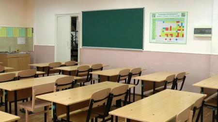 Чи перенесуть канікули у школах Луцької громади - volynfeed.com