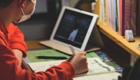 Дистанційна освіта негативно вплинула на результати навчання, – експертка