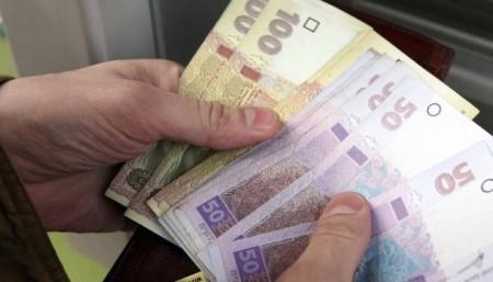 Українки можуть йти на пенсію в 50 років і навіть раніше. Кого стосується
