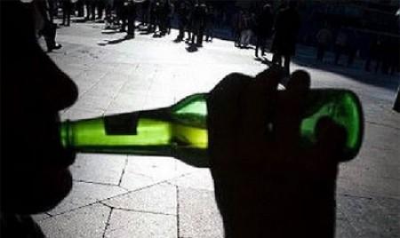 Лечение алкоголизма с.погреби черкасская область донецк клиника алкоголизма